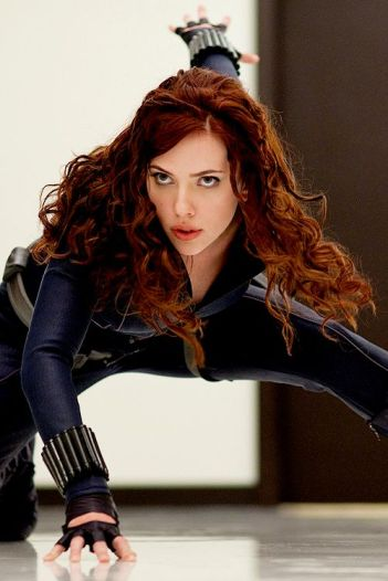 Black widow 1.jpg