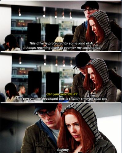 black widow quote.jpg