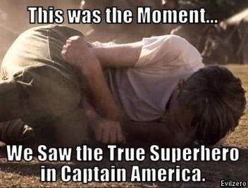 Captain American 1.jpg