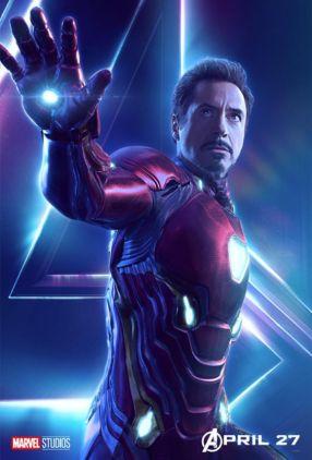 Iron man pic.jpg
