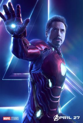 Iron man pic.jpg