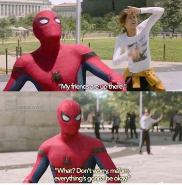 spider man quote 2.jpg