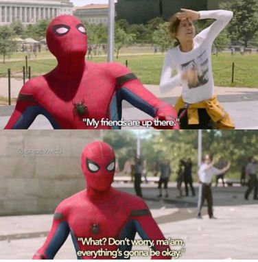 spider man quote 2.jpg