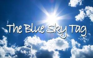 The-Blue-Sky-Tag-Edit-by-DelightfulWorldofDolls.com_