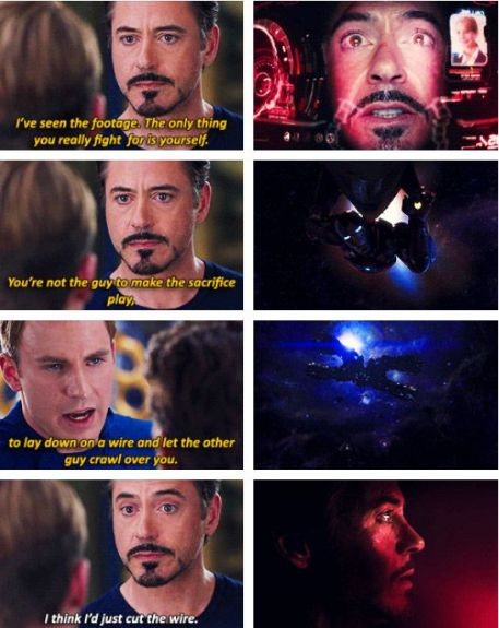 Tony's sacrifice. .jpg