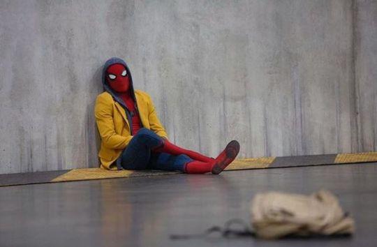 spider coat.jpg