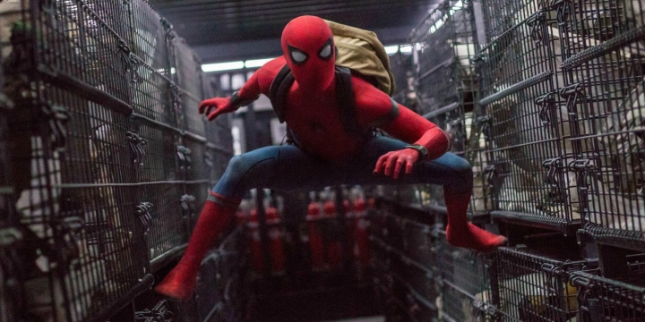 spider-man-homecoming-webbing-gifs.jpg