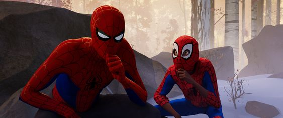 peter and miles.jpg
