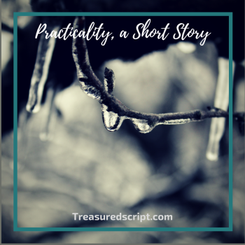 practicality, a short story
