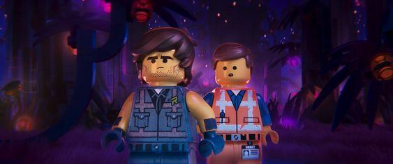 emmet and rex.jpg