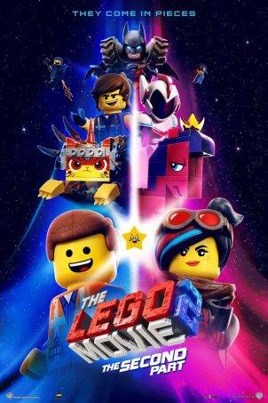 lego 2 poster.jpg