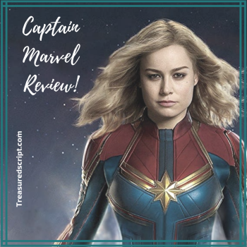 Captain Marvel Review! (1).png