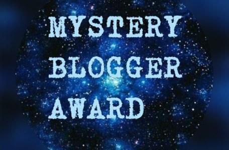 mystery blogger.jpg