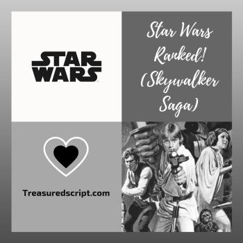 Star Wars Ranked! (Skywalker Saga).png