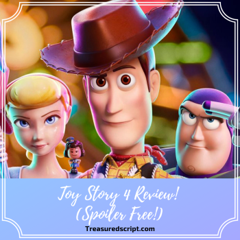 toy-story-4-review-spoiler-free
