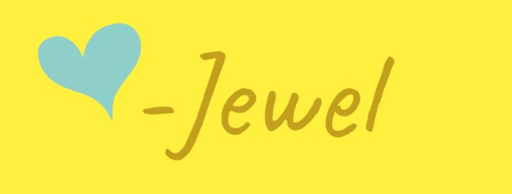 -Jewel (1)
