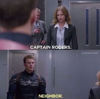 cap and sharon.jpg