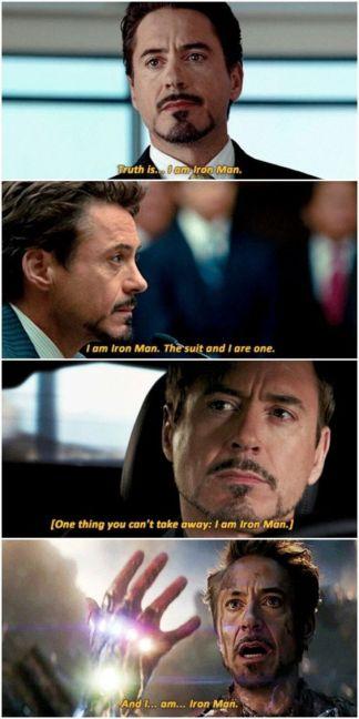 Iron man .jpg