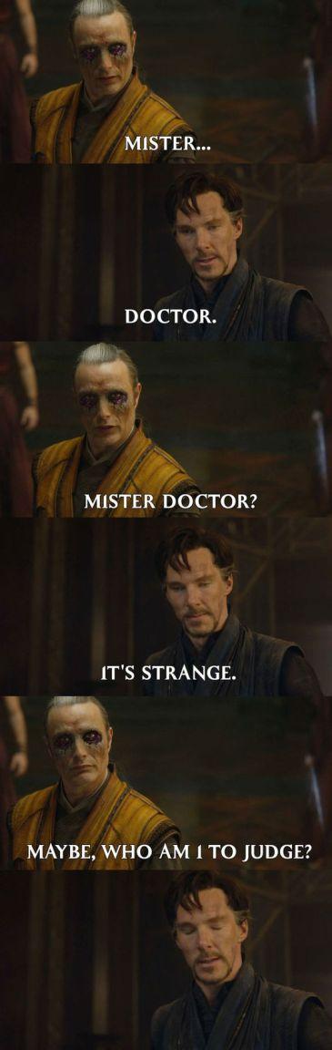 mister doctor.jpg