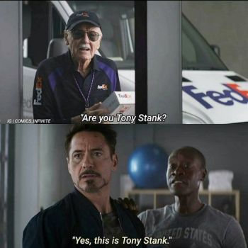 tony Stank.jpg