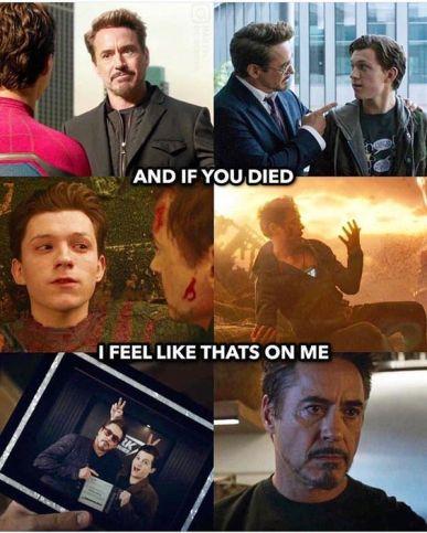 you died.jpg